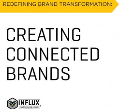 INFLUX_Connected_Brands_Cover[1].jpg